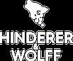 Hinderer & Wolff Logo